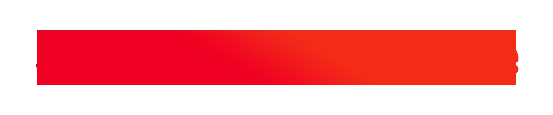 AutoCommerce
